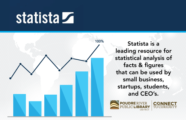 Image for: Statista